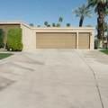 45565 Pueblo Road - Photo 33