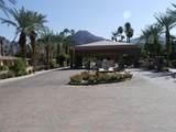 45565 Pueblo Road - Photo 35