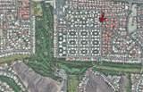 45565 Pueblo Road - Photo 36