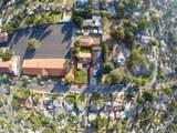 624 Mariposa Street - Photo 31