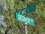 42550 Segner Drive - Photo 2