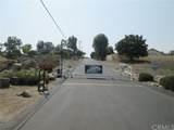 42550 Segner Drive - Photo 6