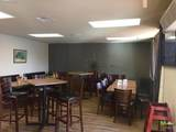 8940 Clubhouse - Photo 13