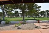 8940 Clubhouse - Photo 16