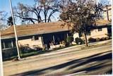 833 Hedding Street - Photo 1