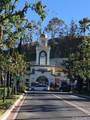 23637 Park Capri - Photo 36