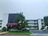 5180 Wishon Avenue - Photo 1