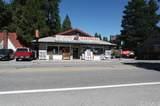 30739 Knoll View Drive - Photo 40