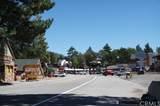 30739 Knoll View Drive - Photo 41