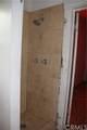 1344 2ND Street - Photo 11
