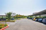 2085 Highpointe Drive - Photo 27