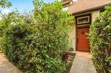 13567 Valerio Street - Photo 1
