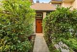 13567 Valerio Street - Photo 2