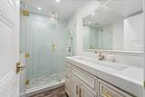 13567 Valerio Street - Photo 11