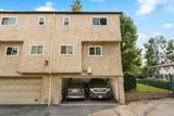 13567 Valerio Street - Photo 20