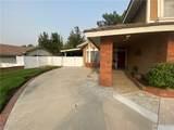 6716 Hawkley Drive - Photo 5