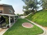 6716 Hawkley Drive - Photo 7