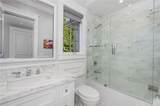 4431 Firmament Avenue - Photo 41