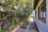 1800 Belburn Drive - Photo 30
