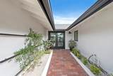3168 Alta Laguna Boulevard - Photo 3
