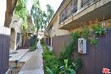 8641 Glenoaks Boulevard - Photo 22