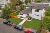 6724 Hough Street - Photo 39