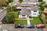 6724 Hough Street - Photo 40