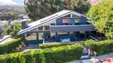 3525 Coast View Drive - Photo 2
