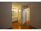 162 Whitney Avenue - Photo 7