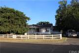 23430 Hogsback Road - Photo 2