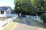 23430 Hogsback Road - Photo 3
