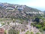 1010 Palo Alto Street - Photo 1