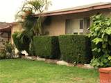 357 Hawaiian Avenue - Photo 1