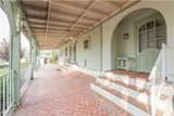 39241 Camino Del Vino - Photo 31