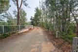 39241 Camino Del Vino - Photo 38