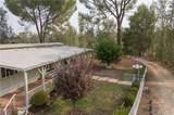 39241 Camino Del Vino - Photo 43