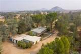 39241 Camino Del Vino - Photo 46
