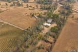 39241 Camino Del Vino - Photo 52