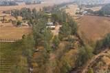 39241 Camino Del Vino - Photo 56