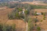 39241 Camino Del Vino - Photo 57