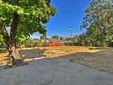 12010 California Street - Photo 38