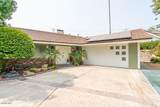 1927 Meadow View Court - Photo 9