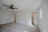 2105 Evergreen Springs Drive - Photo 24