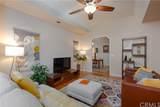 2439 Alamo Avenue - Photo 9