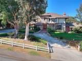 2735 Shadow Canyon Road - Photo 1