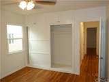 1550 Pleasant Avenue - Photo 11