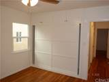 1550 Pleasant Avenue - Photo 14