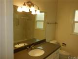 1550 Pleasant Avenue - Photo 15