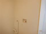 1550 Pleasant Avenue - Photo 21