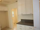1550 Pleasant Avenue - Photo 5